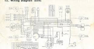 kz200 wiring diagram kz info wiring diagrams v to v swap for a kawasaki gtr wiring diagram kawasaki wiring diagrams kawasaki g tr wiring diagram