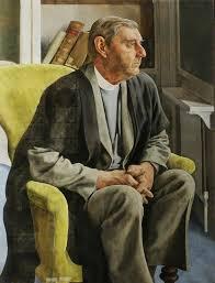 Eric Heaton (1920–1996)   Art UK