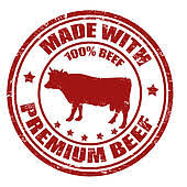 beef clipart. Perfect Clipart Meat Stickers Made With Premium Beef Stamp And Beef Clipart E