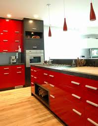 complete kitchen cabinet set fresh kitchen cabinets used kitchen cabinets for by owner best stock