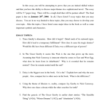 good thesis statements resume examples of a good statement for   how to write a good thesis statement for an essay a good thesis statement for