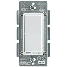 ge 45613 wave. GE ZWave Plus Wireless Smart Lighting Control Switch OnOff Ge 45613 Wave
