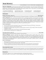 Event Planner Resume Event Coordinator Resume Sample Maintenance