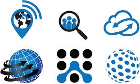 Generische Logos: Wie man sie erkennt und vermeidet - 99designs
