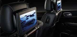 2018 jeep accessories. beautiful jeep 2018 jeep grand cherokee in jeep accessories
