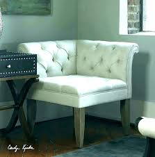corner chair for bedroom corner chair ideas fun chairs for living rooms corner chair ideas fun corner chair for bedroom