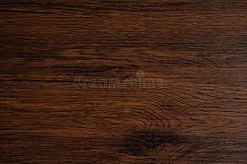 Dark brown wood texture stock image Image of brown 114895803