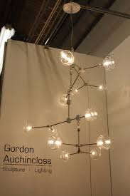 full size of lighting surprising latest chandelier designs 8 winsome 4 auchincloss light latest chandelier designs