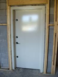 convert closet to safe room amazing khadenrugs interior design 14
