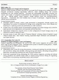 sql programmer resumedatabase developer resume sample template - Database  Programmer Resume