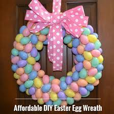 best 25 jesus easter ideas