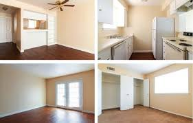 3 bedroom apartments in irving tx 75038. interior photo - willow bend apartments 3 bedroom in irving tx 75038