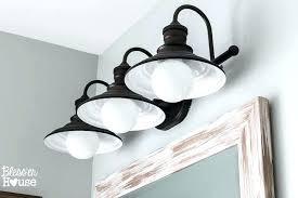style bathroom lighting vanity fixtures bathroom vanity. Farmhouse Bathroom Vanity Lights Black Light Plus Inside Style Lighting Fixtures L