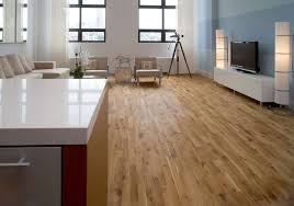 Wood Laminate Flooring In Kitchen Owlatroncom A Fantastic Kitchen And Breakfast Area With Wooden