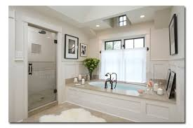 Houston Bathroom Remodeling Style Simple Design Ideas
