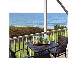 Country Kitchen Vero Beach Vero Beach Real Estate Starfish Real Estate Paul Kitchen Group
