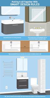 bathroom vanities albany ny. Kitchen Design: Building Codes Software . Bathroom Vanities Albany Ny ,