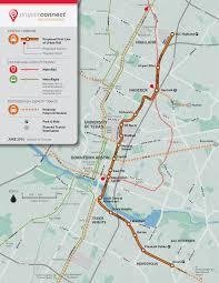 Austin 2000 Light Rail Austins Rail And Roads Bond An Explainer To End All