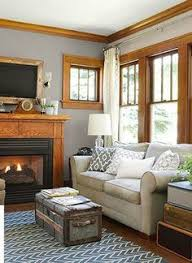 Small Picture The Best Wall Paint Colors To Go With Honey Oak Wall paint