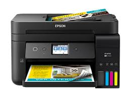 Download epson event manager utility for windows pc from filehorse. Epson Et 4750 Et Series All In Ones Printers Support Epson Us