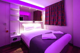cool bedroom lighting ideas. Led Bedroom Lights Light Design Ambient Lighting Ideas For . Cool