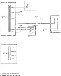 ring circuit wiring diagram images wiring diagrams examples and instructions