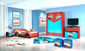 Superman Bedroom Accessories Marvel Bedroom Decor Marvel Kids Room By Home  Decoration Character Marvel Paw Patrol Boys Bedroom Interior Marvel Bedroom  Decor ...