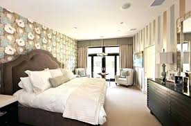 Striped Bedroom Striped Bedroom Wallpaper Decorating With Stripes For A  Stylish Room Striped Wallpaper Decorating Ideas . Striped Bedroom ...