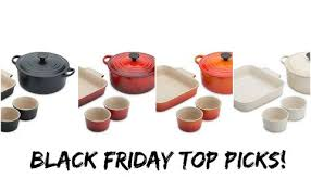cookware black friday. Perfect Cookware Black Friday Top Picks  Le Creuset Inside Cookware A