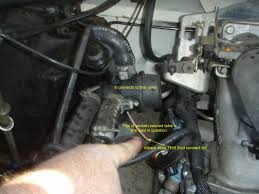 1990 air management diverter valve q ford truck enthusiasts forums click here