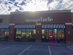 charming charlie pay twin falls store to join other charming charlie stores in