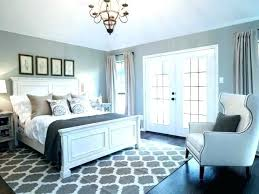 Blue And Grey Bedroom Light Blue And Grey Bedroom Blue Gray Paint Bedroom  Best Blue Gray