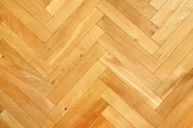 Plain Wood Floor Designs Herringbone Pattern Parquet I Inside Ideas