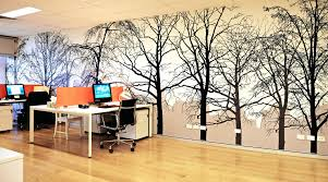 wallpaper for office wall. wallpaper for office walls in pune prices india extraordinary wallpapers 13 home decoration ideas with wall