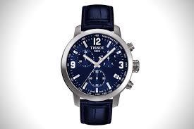 the 20 best men s watches under 1 000 hiconsumption tissot prc 200 quartz chrono watch
