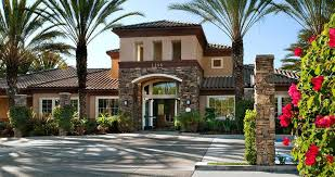 3 bedroom houses for rent in san diego county. full image for 1 bedroom apartments rent in east county san diego cheap apts 3 houses