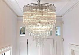 entrance chandelier plus chandeliers for bathrooms bathroom extra large crystal chandeliers with best crystal chandelier at
