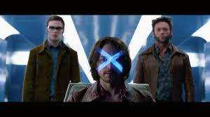 x men first class 2 teaser trailer yet a new awesome trailer for x men days of future past the upcoming superhero movie directed by bryan singer and starring hugh jackman james mcavoy