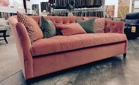 sofa company the sofa company 88 photos 364 reviews furniture s thesofa the sofa company
