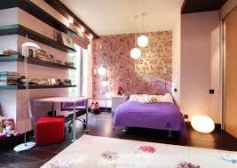 Cool Girls Bedrooms Simple Design Inspiration