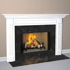 gas fireplace mantels and surrounds for mantles in x wood mantel surround plans with mantle s