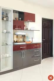 knoxville kitchen cabinets kitchen net kitchen nets are luxury temple best crockery ideas craigslist kitchen cabinets