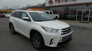 New Highlander for Sale in Madison, In