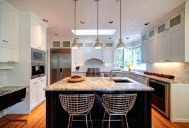 kitchen islands lighting. Over Island Lighting Kitchen Islands Awesome Hanging Pendant Light Ideas Flatware Dishwashers Favorable Pen With F