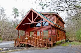 1 Bedroom Cabins Gatlinburg Tn Gallery Fireside Chalet And Cabin Rentals  Tennessee Pigeon Forge Two
