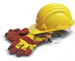 охраны труда в сфере ЖКХ Правила охраны труда в сфере ЖКХ