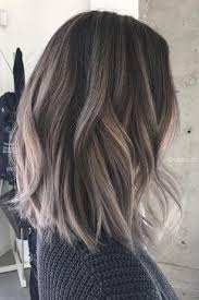 Colorful Hairstyles 65 Best Hair Color Trends For 24 Southern Living
