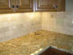 Full Size Of Uncategories:under Counter Lights With Outlets Led Under Lights  Wiring Kitchen Cabinet ...