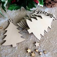 Compare Prices On Small Christmas Crafts Online ShoppingBuy Low Christmas Crafts Online