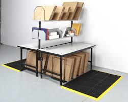 Furniture Warehouse Kitchener Ps11jpg